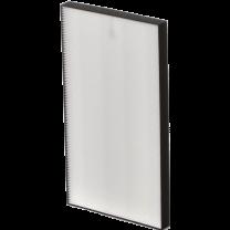 HEPA filter Sharp FZ-D40HFE