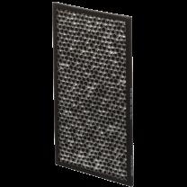Geurfilter sharp FZ-D60DFE