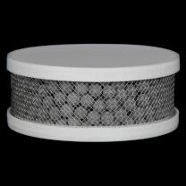 Antibacteriële Silverdisk voor luchtbevochtigers