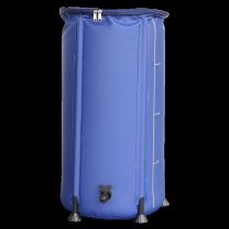 opvouwbare watertank