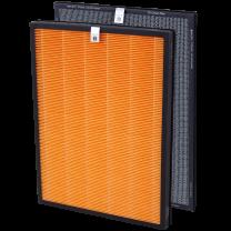 Filterset Winix ZERO plus HR950 / HR1000
