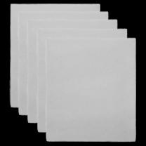 Medium Filterset Winix U450