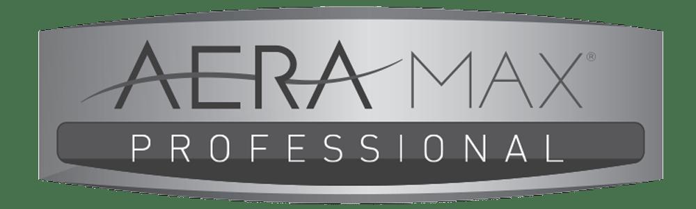 Fellowes Aeramax Professional