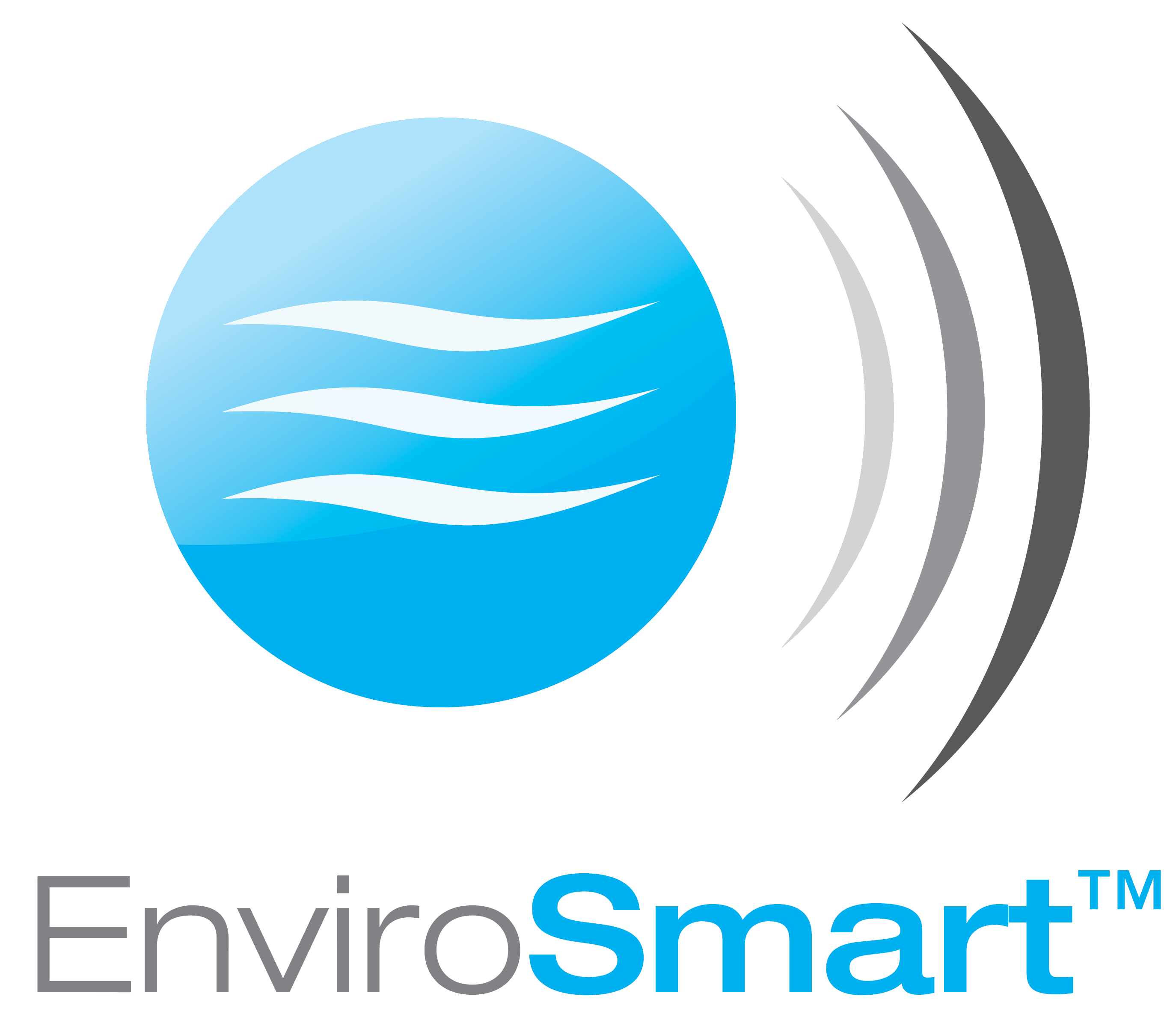 Fellowes Envirosmart