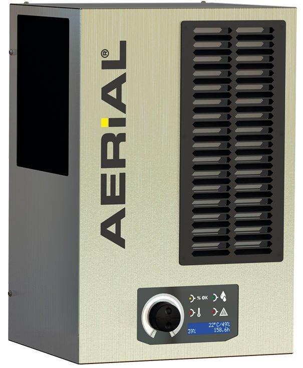 Aerial AD110