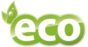 Eco vriendelijk