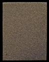 A3 medium filter