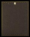Actieve kool filter