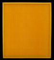 Scutellariae Radix (chinese herb) filter