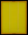 Legionella filter
