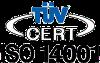 Coway certificaten