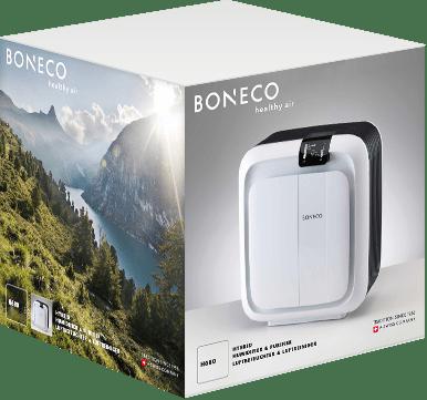 Boneco H680 verpakking