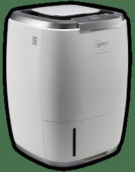 Winix AW600 luchtwasser
