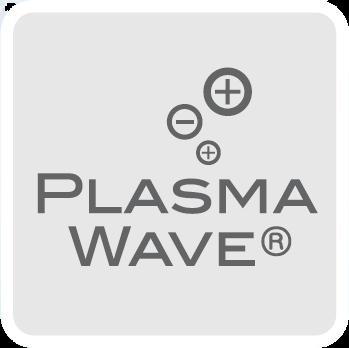 PlasmaWave plasma-ionisatie Winix AW600