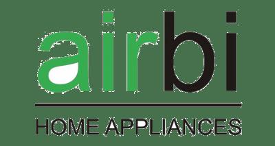 Airbi logo