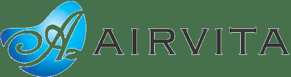 Airvita logo