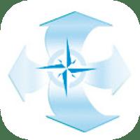 Blaupunkt airconditioning