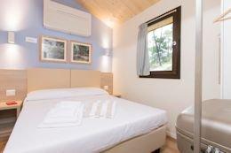 Airco zonder buitenunit Paradu Resort