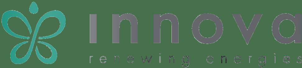 monoblock warmtepomp logo
