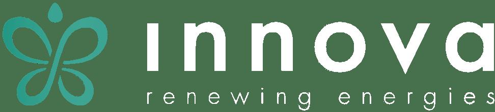 Innova monoblock airco