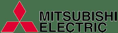 Mitsubishi Entfeuchter
