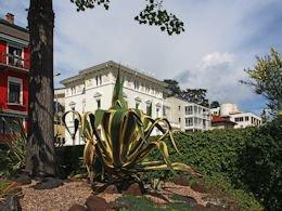 Monoblock airco hotel Rio