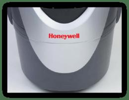 Honeywell CS10XE Luftkühler