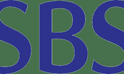 SBS Broadcasting