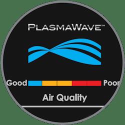 Winix U450 PlasmaWave HEPA Luchtreiniger