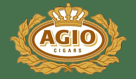 Luchtreiniger tegen sigarenrook
