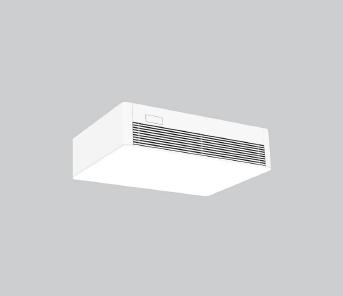 2.0 Rinnova plafond