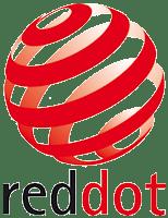 Red Dot Award Coway luchtreiniger