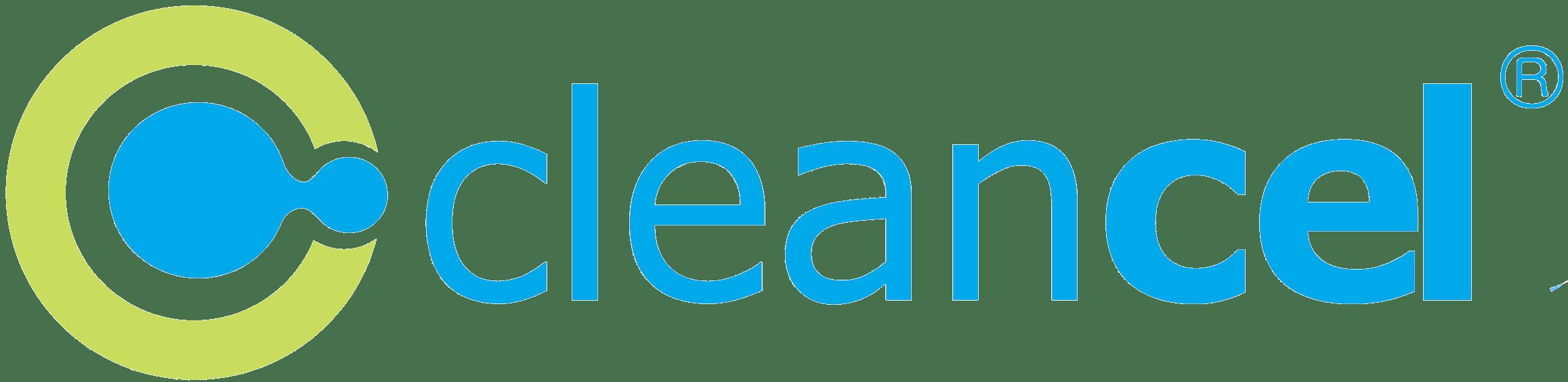 Winix Cleancel