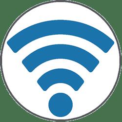 Winix ZERO + WIFI PlasmaWave HEPA õhupuhasti